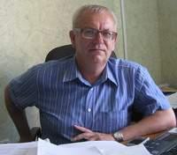 Котляровский