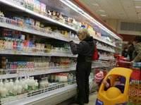 Молочный беспредел в Смоленской области