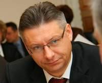 Андрей Шматков