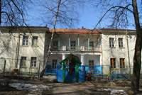 На ремонт детского сада