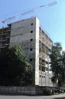 16-этажка