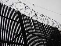 В Смоленской области осудили наркокурьера
