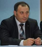 Георгий ГРец