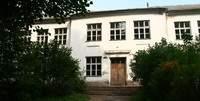 Школа в Мазальцево