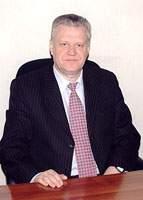 Николай Петроченко