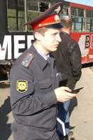 Смоленская полиция предлагает «откатодателям» сдаться добровольно
