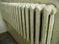 Смоляне болеют в холодных квартирах