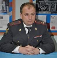 Евгений Монисов