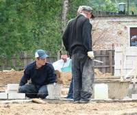 Где в Смоленской области построят и отремонтируют детские сады