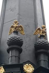 Смоленск: реконструкция или халтура?
