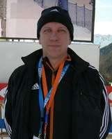 Хлусович