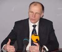 Сергей Маслаков