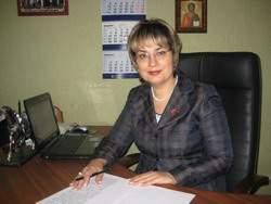 Елтишева