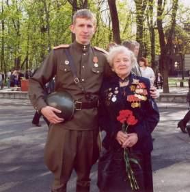 Перекрестки судьбы: Вещие сны Ангелины Маклецовой