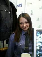 Лукашовы