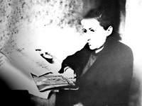Ираида Зимина