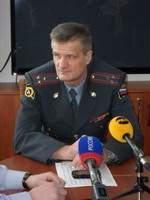 Сергей Голованов