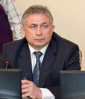 Пушкарев