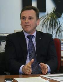 Какой должная быть школа будущего в Смоленской области?