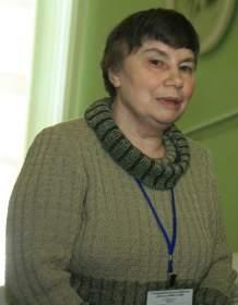 Юлия Хитрово: «Почти 50 лет я скрывала, что являюсь праправнучкой Кутузова!»