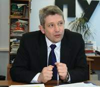 Щекотуров
