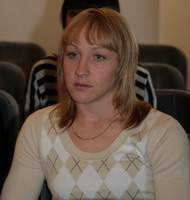 Вера Коваль