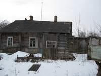 хиславичи