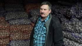 Смоленским крестьянам пообещали свой рынок
