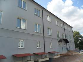 Преступники-подростки переехали в Смоленск