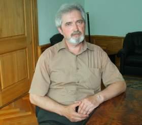 Адам Балла. Генерал, который пал за Смоленск