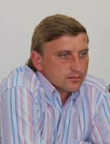 Сергей Гунько: «Ответственности за результат с себя не снимаем»