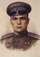 Лавриненков