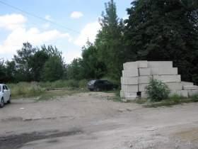 Сражение за Смоленск-2012