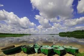 Как людей и коров в Смоленской области превратили в водные ресурсы