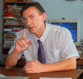 Владимир Дятлов: В Смоленской области произошла катастрофа программы обеспечения льготников лекарствами