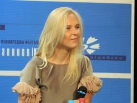 «Русская Эдит Пиаф». Через тернии к звездам