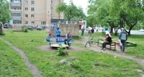 Точечной застройке в Смоленске положен конец?