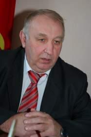 """Смоленский региональный политсовет """"ЕР"""" распущен - что дальше?"""