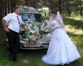 Сколько стоит свадьба в Смоленской области