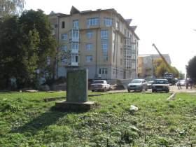 Сражение за Смоленск продолжается