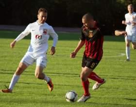 Артем Сиваев: «Забивать мячи - моя обязанность»