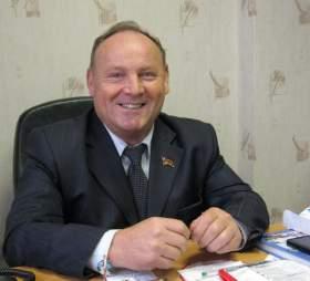 Московские деньги поднимают смоленское село