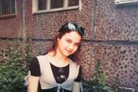 В Смоленске пропала школьница