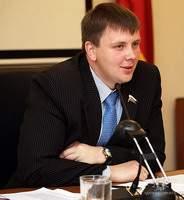 Малащенков