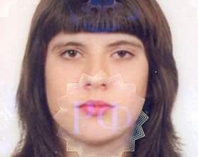 В Смоленске пропала 16-летняя девушка