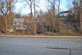 Гостиничный бум, или Где и что собираются построить в Смоленске