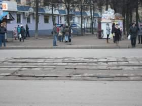 Акция «Изменим жизнь Смоленска к лучшему» набирает обороты