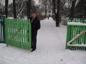 Смоленская область. Кардымовская земля ждет инвесторов