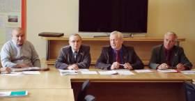 Геннадий Ковалев: «Природные ресурсы на Смоленщине используются нерационально»