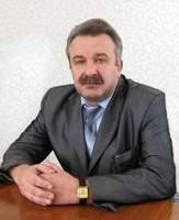 Александр Петраков